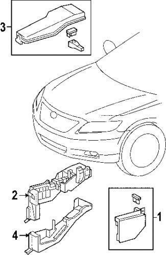 toyota relay  car  u0026 truck parts