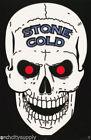 Steve Austin Wrestling Posters