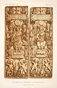 Ancient Roman Art