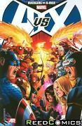 X Men Graphic Novel