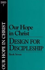 Our-Hope-in-Christ-1990