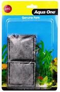 Aqua One Filter Cartridge
