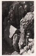 Pembrokeshire Postcards