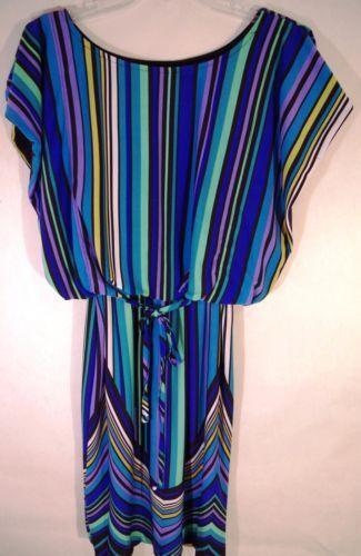 Olivia Matthews Dress Ebay