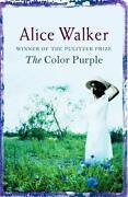 The Colour Purple Book