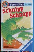 Schnipp Schnapp Ravensburger