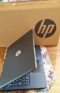 Hp Lappy ,Printer & Paper Shredder Package