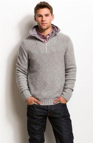 Armani exchange hoodies