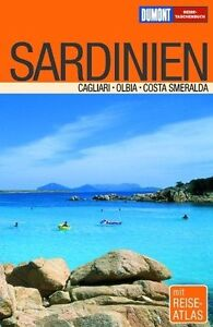 Sardinien von Karl Wolfgang Biehusen und Norbert Nepaschink (2006, Taschenbuch)