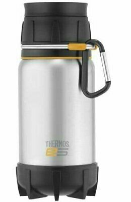Thermos 16 Ounce Leak-Proof Travel Tumbler Home & Garden