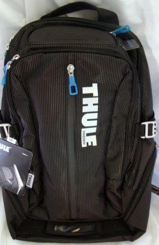 Thule Backpack   eBay