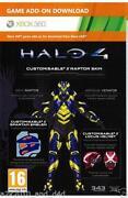 Halo 4 DLC
