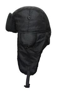 Mens Waterproof Hats acfedc303e0