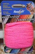 Needloft Yarn