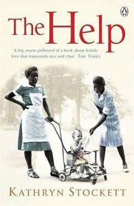 The-Help-Kathryn-Stockett-Brand-New-PB-BOOK-0141039280
