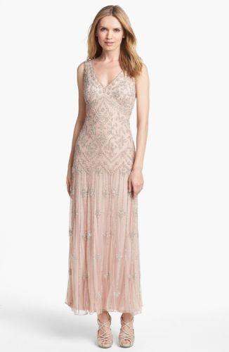 Pisarro Nights Dress Ebay