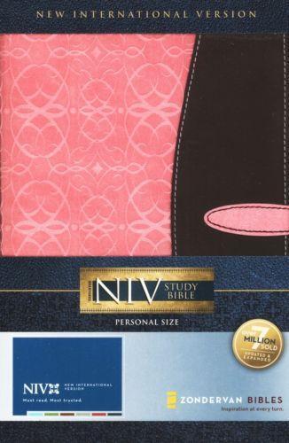 life application bible niv 1984 pdf