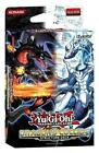 Yugioh Dragon Deck