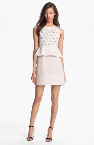 Diane Von Furstenberg: Women\'s Clothing   eBay