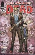 The Walking Dead Comic Collection