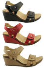 Planet Shoes Wedge Heels for Women