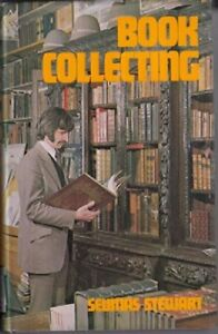 Book Collecting - 1972 - First Edition