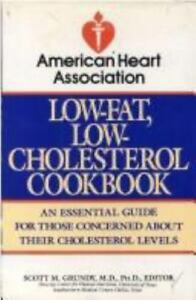 American-Heart-Association-Low-Fat