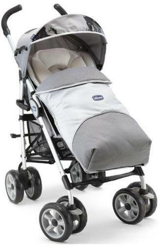 Chicco Multiway Stroller Pushchairs Amp Prams Ebay