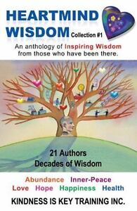 Heartmind-Wisdom-Collection-1-An-Anthology-of-Inspiring-Wisdom-from-Those-Who