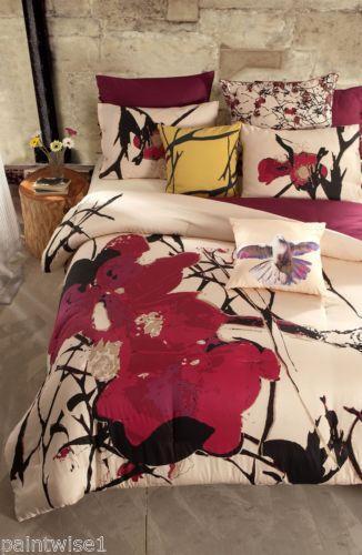 Asian Comforter Sets Ebay