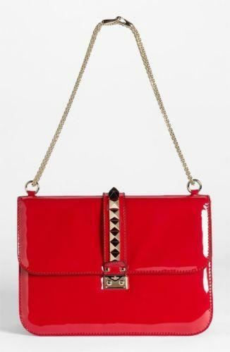 Red Valentino Bag Ebay