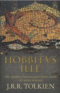 Hobbitus-Ille-The-Latin-Hobbit-by-J-R-R-Tolkien-Hardback-2012