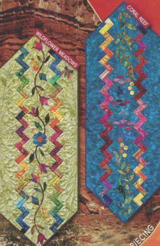 Judy Niemeyer Quilt Patterns Ebay