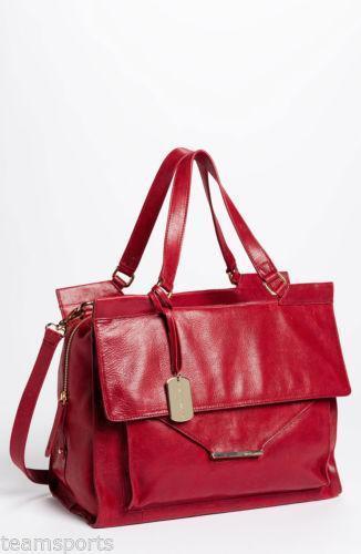 Vince Camuto Handbag Ebay
