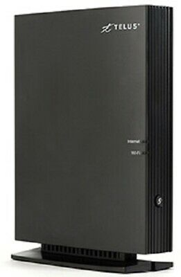 TDS Wi-Fi modem T3200M Bonded VDSL2 Wireless AC Gateway Router**(TDS + More!)