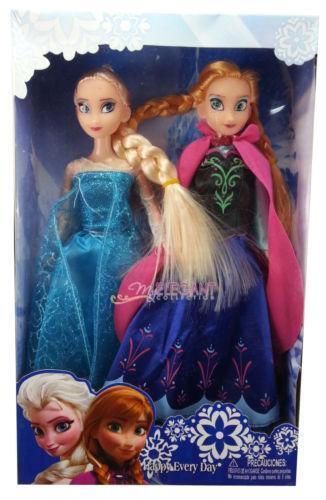Disney Princess Figure Set Ebay