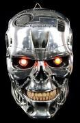 Terminator Figur