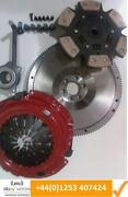 Audi A3 Flywheel