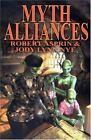 Robert L. Asprin Hardcover Books