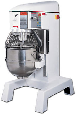 Brand New Thunderbird 80 Qt Quart Planetary Dough Mixer Arm-80