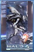 Halo 4 Figures
