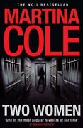 Martina Cole Two Women