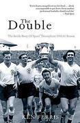 Tottenham Book
