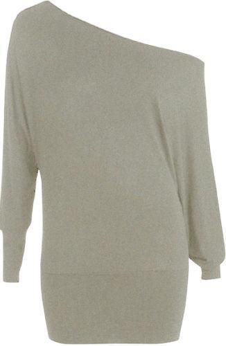 top silber blusen tops shirts ebay. Black Bedroom Furniture Sets. Home Design Ideas