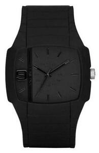 Best Selling in Mens Watches Diesel