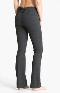 Yoga Pants - Women's, Men's, Plus Size, Maternity | eBay