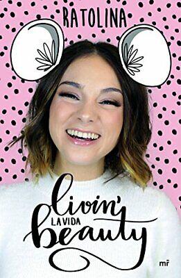 Livin' la vida beauty (4You2) ()