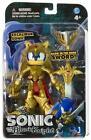 Metal Sonic Figure