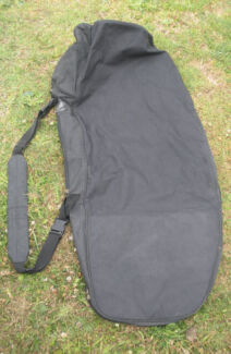 Boogie Board Carry Bag $25 Albion Brisbane North East Preview