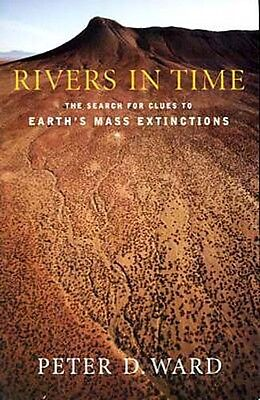 Rivers In Time Search Clues Mass Extinction Permian Triassic Jurassic Cretaceous